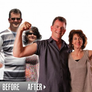 Kyle & Wendy Faegre's Success Story