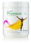 shaklee_physique
