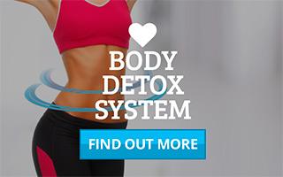 Body Detox System