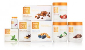 shaklee_kit_180turnaround