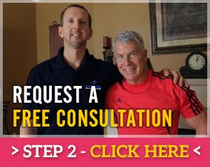 Request Free Consultation