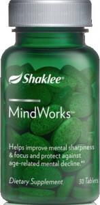 shaklee_mindworks