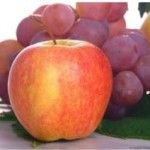 shaklee_apple-grape