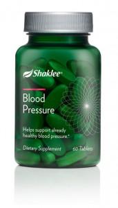 shaklee_bloodpressure