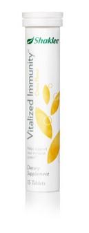 shaklee_vitalizedimmunity
