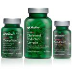 shaklee_smart-heart_cholesterol-reduction-regimen