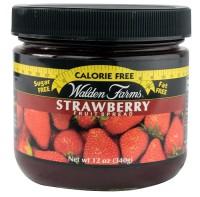 walden-farms_strawberry