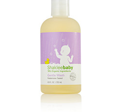 shaklee_baby_gentle-wash