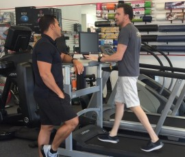 10_Oct_2015_Lifespan-Treadmill-Desk-Review