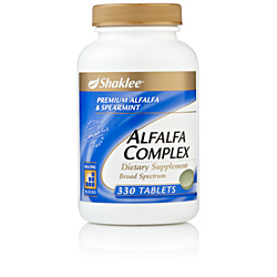 Shaklee_alfalfa-complex